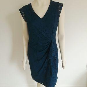 NWT Metaphor Ladies Dress